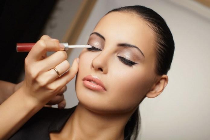 ClioMakeUp-Make-up-Olanda-16