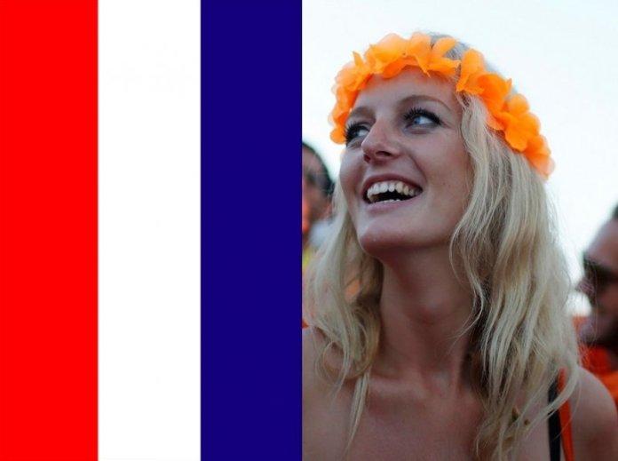 ClioMakeUp-Make-up-Olanda-18