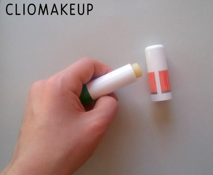 ClioMakeUp-Prodotti-top-discount (17)