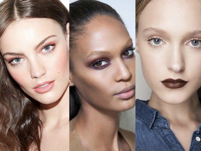 ClioMakeUp-beauty-look-osare-2017-labbra-occhi-prodotti-tutorial-23