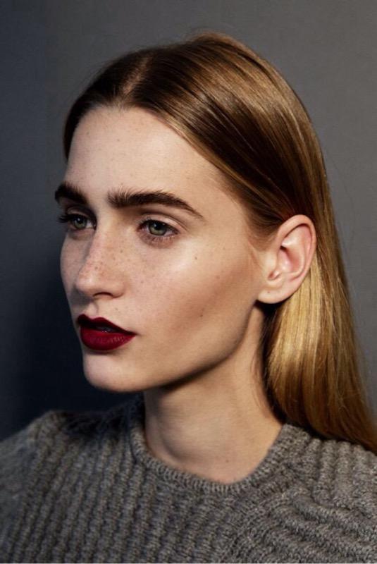 ClioMakeUp-beauty-look-osare-2017-labbra-occhi-prodotti-tutorial-4