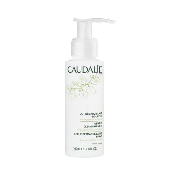ClioMakeUp-quanto-costa-skin-care-star-prodotti-prezzi-lusso-11