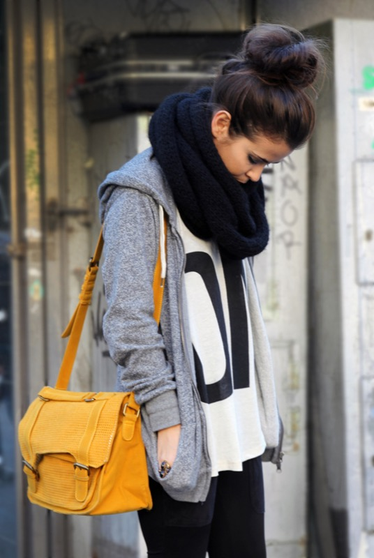 ClioMakeUp-sciarpe-calde-inverno-cool-outfit-idee-trend-1