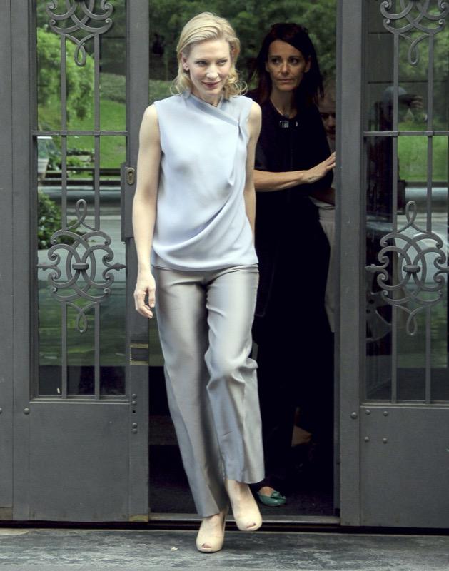 ClioMakeUp-star-street-style-cate-blanchett-julianne-moore-amber-heard-dita-von-teese-red-carpet-vita-reale-11