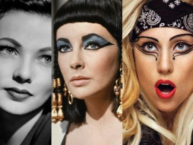 ClioMakeUp-storia-eyeliner-look-origini-giorni-nostri-20