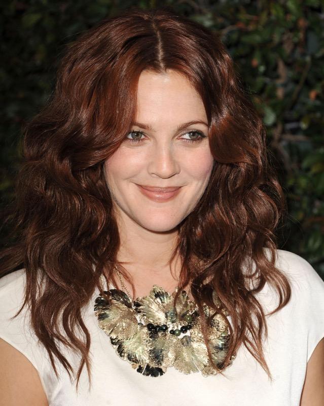 ClioMakeUp-trend-hair-color-2017-tinte-colorazioni-chioma-castano-biondo-rosso-14