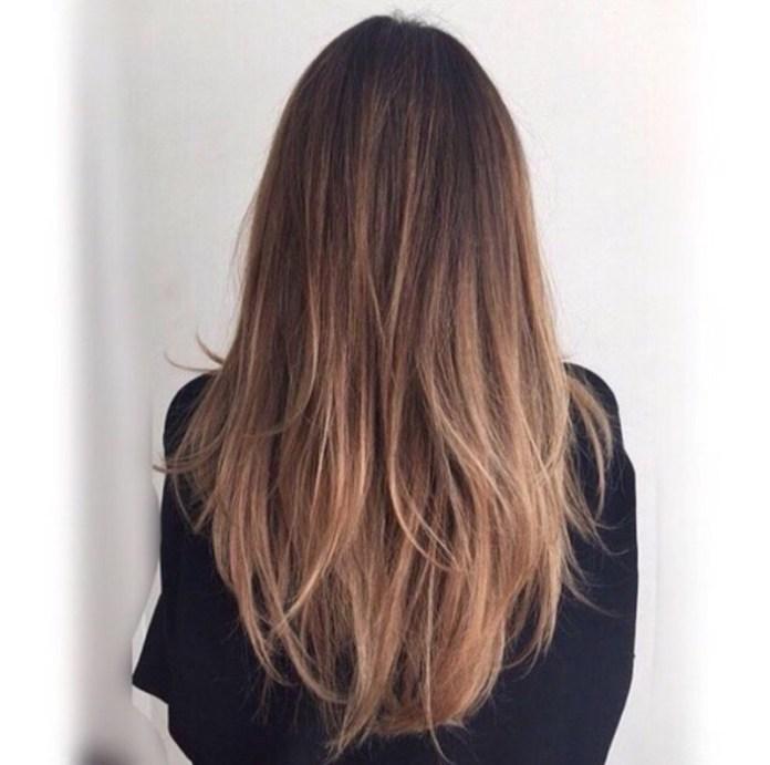 ClioMakeUp-trend-hair-color-2017-tinte-colorazioni-chioma-castano-biondo-rosso-22