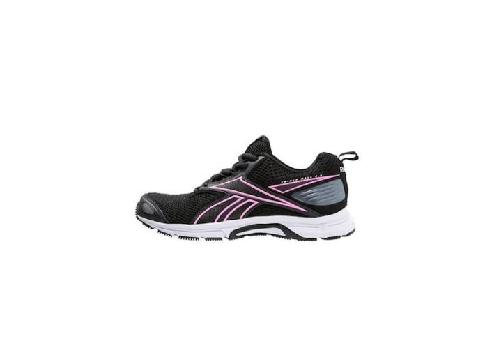 ClioMakeUp-zalando-saldi-sconti-abiti-vestiti-scarpe-borse-ufficio-scuola-bambini-premaman-zaino-scarpe-corsa.jpg.001