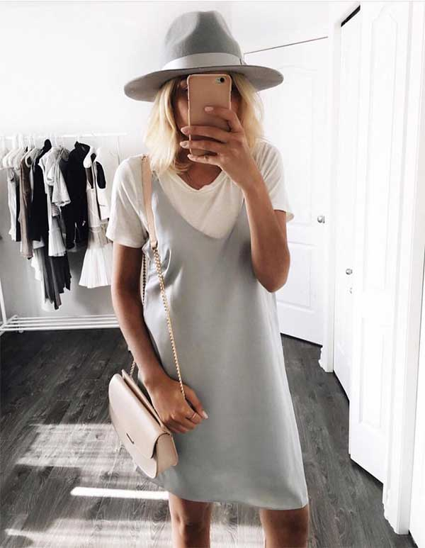 cliomakeup-consigli-moda-2017-8-maglietta-sotto-vestito