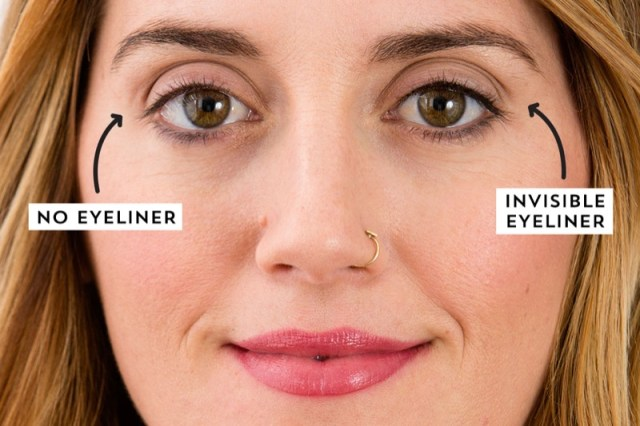 cliomakeup-errori-makeup-soluzioni-12