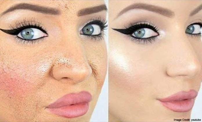 cliomakeup-errori-makeup-soluzioni-7