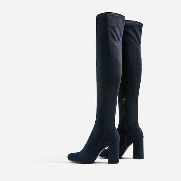 cliomakeup-gambe-robuste-come-vestirsi-5-stivali