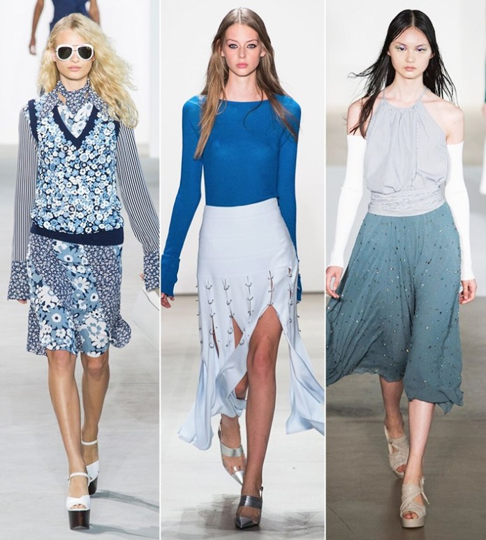 cliomakeup-moda-2017-5-blu