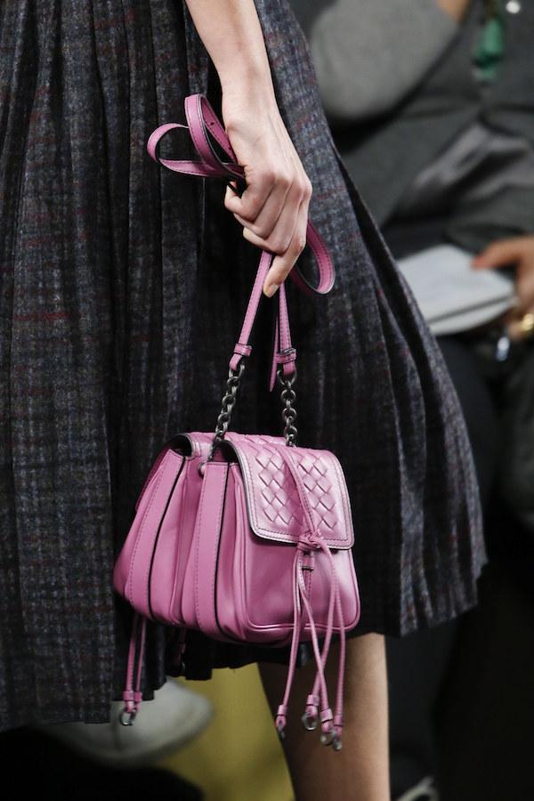 cliomakeup-moda-2017-8-doppia-borsa