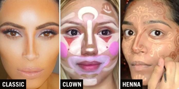cliomakeup-peggiori-beauty-trend-2016-15