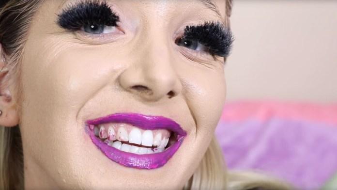 cliomakeup-peggiori-beauty-trend-2016-22