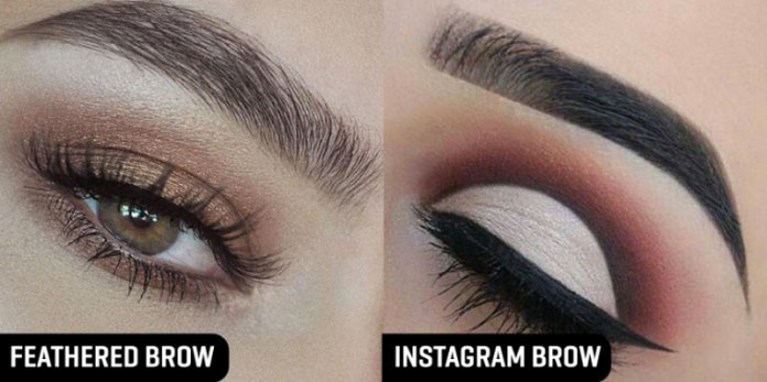 cliomakeup-peggiori-beauty-trend-2016-3