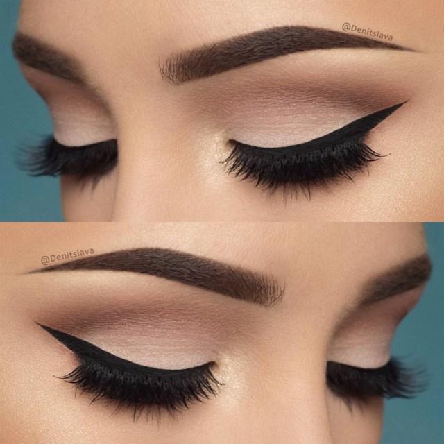 cliomakeup-peggiori-beauty-trend-2016-6