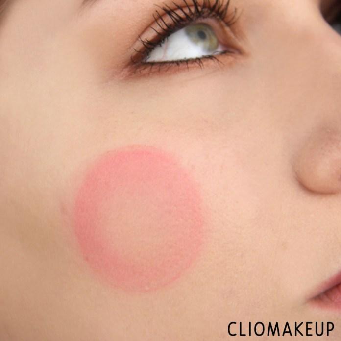 cliomakeup-recensione-cushion-powder-blush-essence-12