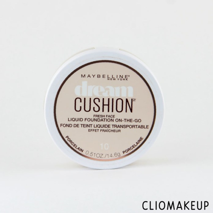 cliomakeup-recensione-fondotinta-dream-cushion-maybelline-1