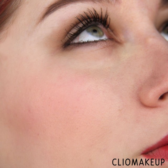 cliomakeup-recensione-galifornia-blush-benefit-10