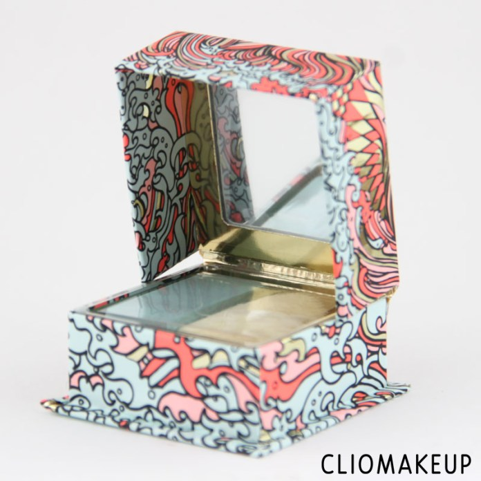 cliomakeup-recensione-galifornia-blush-benefit-2