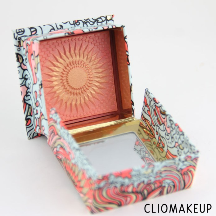 cliomakeup-recensione-galifornia-blush-benefit-4