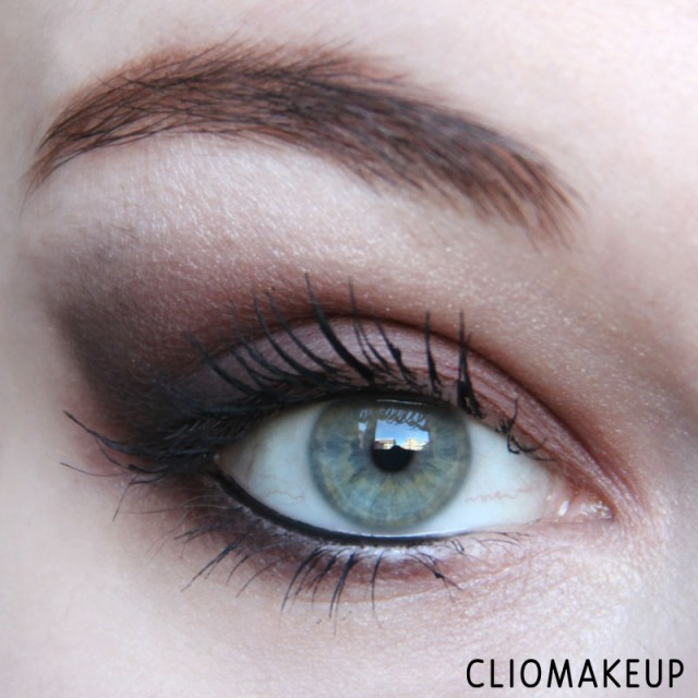 cliomakeup-recensione-illuminating-eyeshadow-base-essence-7