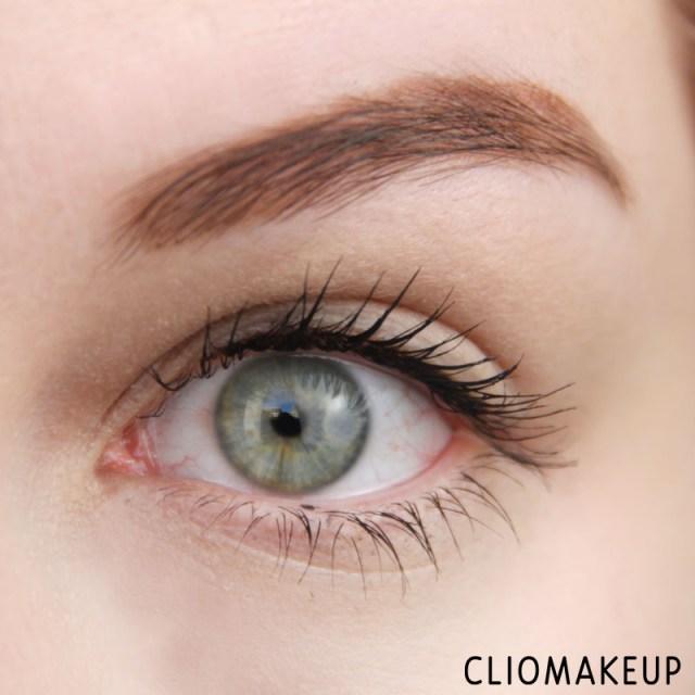 cliomakeup-recensione-mascara-wet-n-wild-17