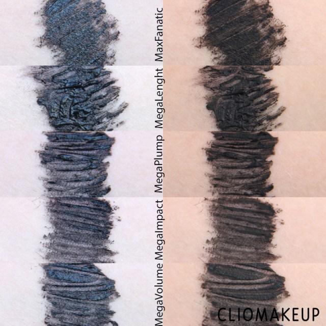 cliomakeup-recensione-mascara-wet-n-wild-5