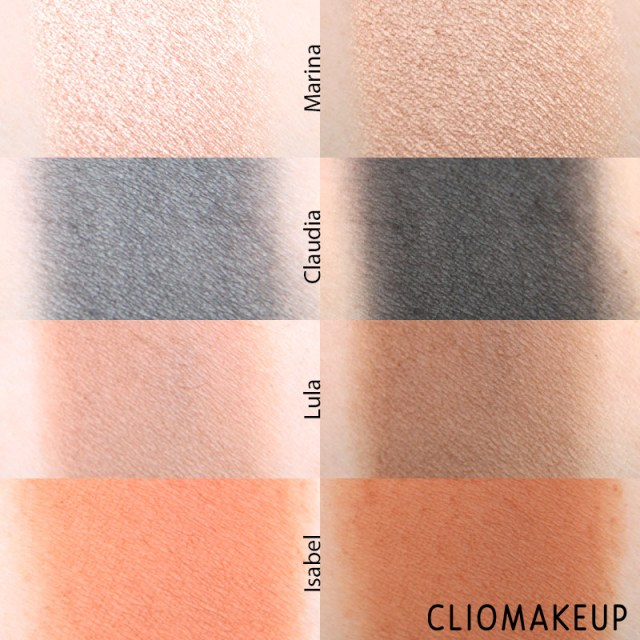 cliomakeup-recensione-master-palette-by-mario-anastasia-beverly-hills-6