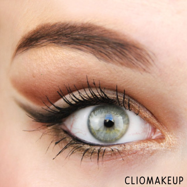 cliomakeup-recensione-master-palette-by-mario-anastasia-beverly-hills-9