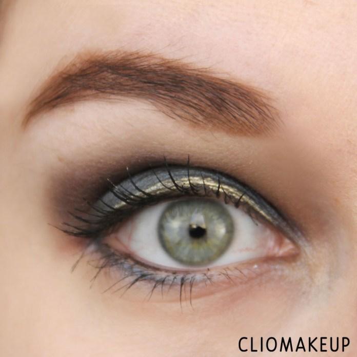cliomakeup-recensione-palette-I-heart-makeup-salted-caramel-makeuprevolution-10