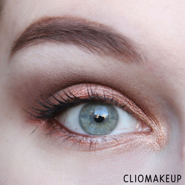 cliomakeup-recensione-palette-I-heart-makeup-salted-caramel-makeuprevolution-11