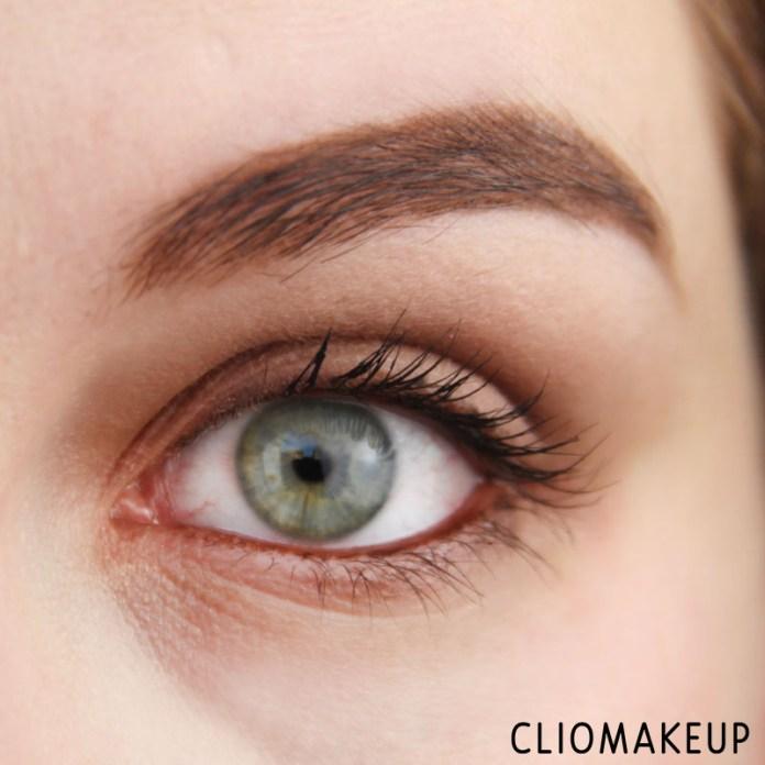 cliomakeup-recensione-palette-I-heart-makeup-salted-caramel-makeuprevolution-14
