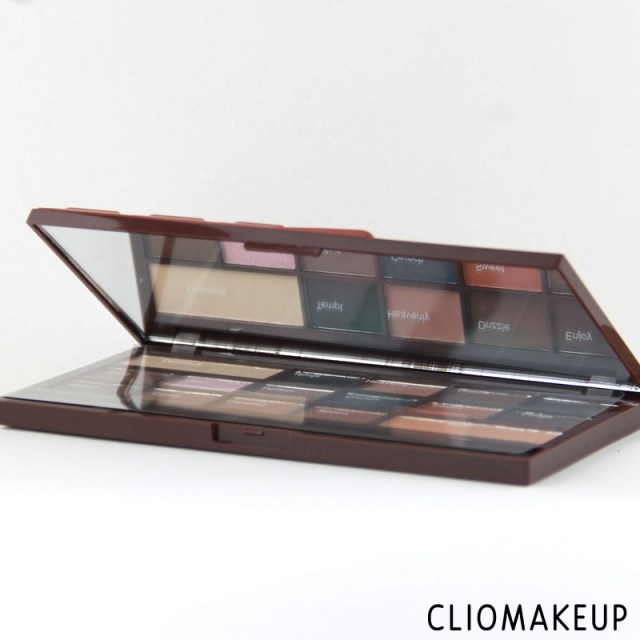 cliomakeup-recensione-palette-I-heart-makeup-salted-caramel-makeuprevolution-2
