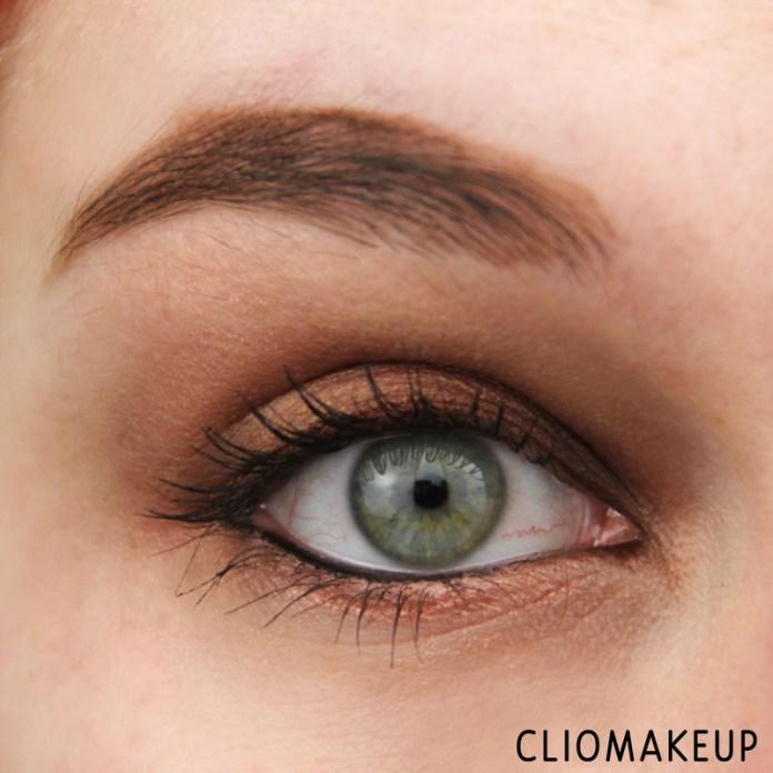 cliomakeup-recensione-palette-rose-golden-zoeva-14