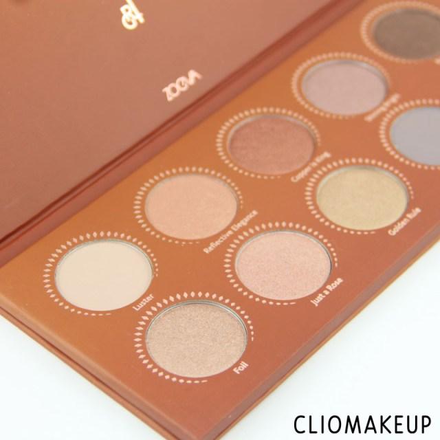 cliomakeup-recensione-palette-rose-golden-zoeva-4