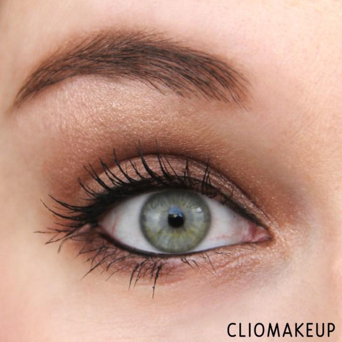 cliomakeup-recensione-palette-the-precious-copper-catrice-13