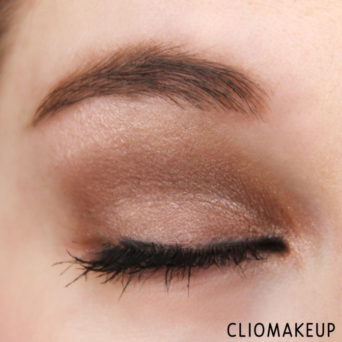 cliomakeup-recensione-palette-the-precious-copper-catrice-15