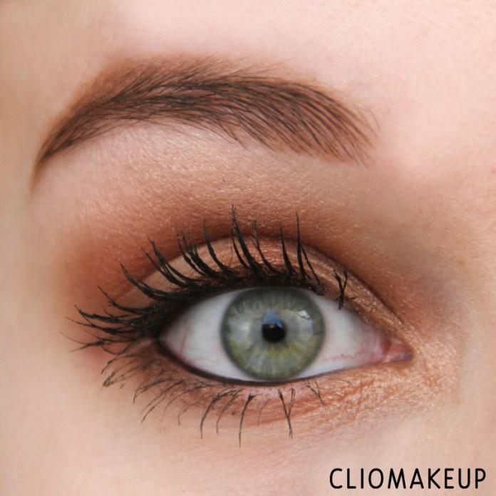 cliomakeup-recensione-palette-the-precious-copper-catrice-17
