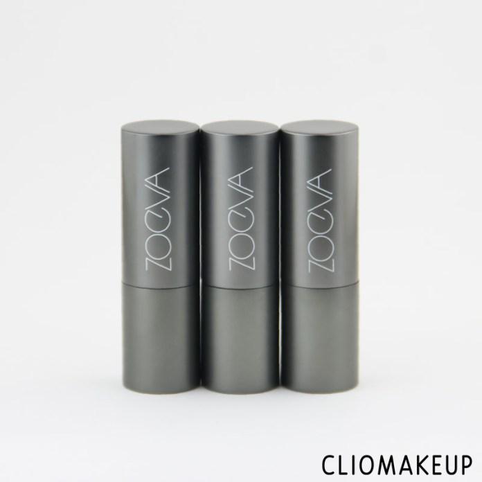 cliomakeup-recensione-rossetti-luxe-matte-lipstick-zoeva-1