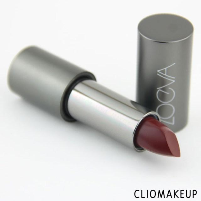 cliomakeup-recensione-rossetti-luxe-matte-lipstick-zoeva-4