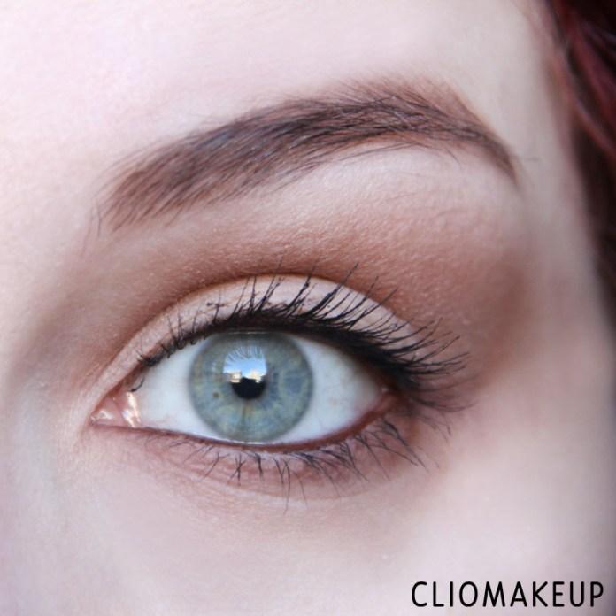 cliomakeup-recensione-smart-eyeshadow-palette-kiko-13