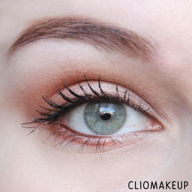 cliomakeup-recensione-smart-eyeshadow-palette-kiko-7