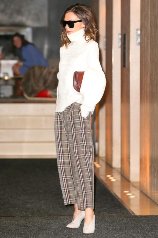 cliomakeup-ritorno-moda-anni-90-look-13