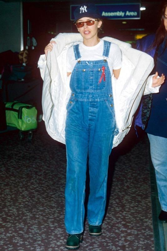 cliomakeup-ritorno-moda-anni-90-look-2