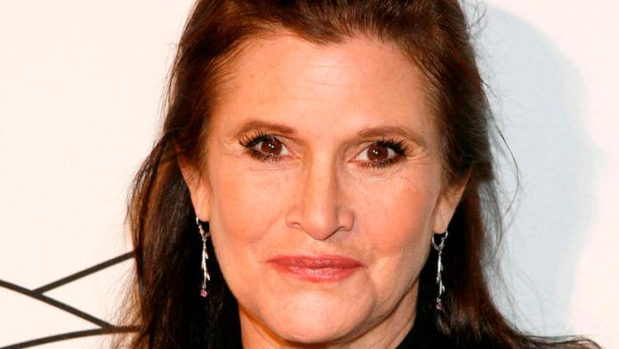 cliomakeup-star-morte-2016-3-carrie-fisher.jpeg