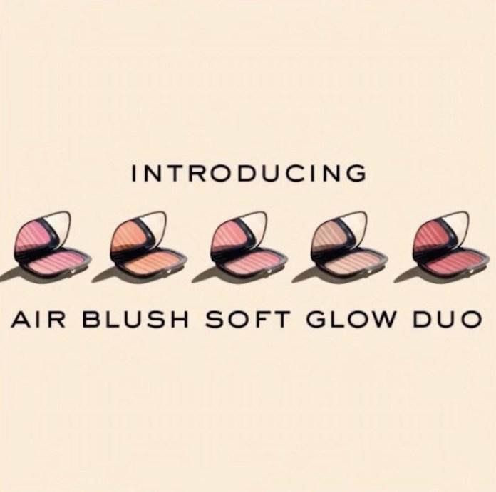 cliomakeup-tendenze-makeup-14-blush-marc-jacobs