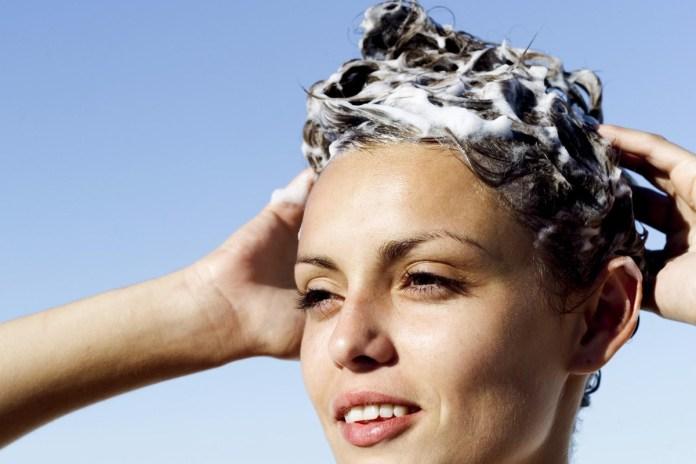 ClioMakeUp-Fare-lo-shampoo-tutti-i-giorni-2